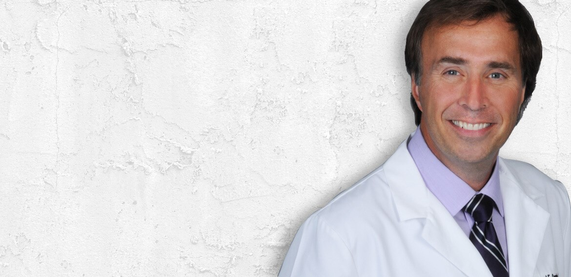 Ed Guarino, MD - Board-Certified Plastic Surgeon